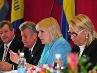 УВАГА! 2 червня відбудеться IV З'їзд МГО «Ми Українці»