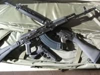 Україна уклала низку міжнародних угод по постачанню озброєння.