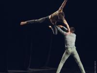 У Києві пройде міжнародний фестиваль сучасного танцю