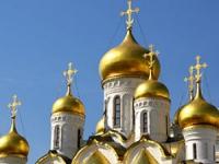 Українські православні церкви заявили про своє об'єднання.