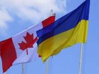 Канада долучається до спільних військових тренувань в Україні.