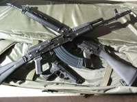 США розширить програму навчання для української армії