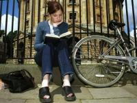 У Кембриджі запустили мовні майстер-класи кримськотатарської мови.