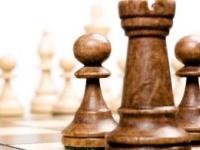 Українська студентка стала чемпіонкою світу з шахів.