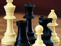 8-річна українка стала чемпіонкою Європи з шахів