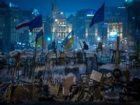 """Фільм """"Майдан"""" Лозового здобув головну нагороду на кінофестивалі в Нюрнберзі."""