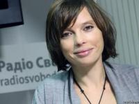 Ірена Карпа очолить Український культурно-інформаційний центр у Франції