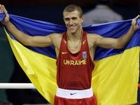 Український спортсмен став одним з кращих боксерів року.