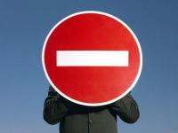 В Україну заборонено ввозити деякі види російських товарів.