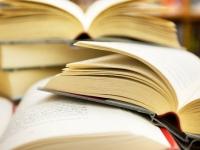 Україне бере участь у престижному літературному фестивалі Голандії.