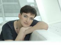 Міжнародна інтелігенція об'єдналася у підтримці Надії Савченко.