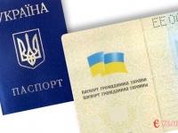 Більшість українців підтримують ідею позбавлення громадянства за сепаратизм