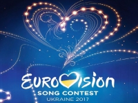 Пройшло голосування за місто, яке прийме Євробачення-2017