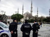 Як надзвичайний стан у Туреччині вплине на туризм?