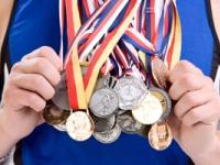 Українські студенти отримали 10 медалей на Європейських іграх.