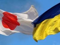 До Дня Незалежності України у Японії пройде парад вишиванок.
