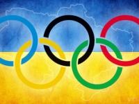 "Україна вже має два ""золота"" в Ріо."