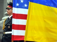 Американський штат буде відзначати День Незалежності України офіційно.