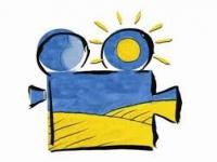 Цього року на екрани виходить рекордна кількість українських фільмів.