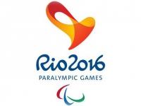 Україна стабільно тримає третє місце на Параолімпіаді-2016 у Ріо.