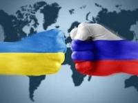 У жовтні по всьому світу пройдуть заходи української діаспори проти російської агресії.