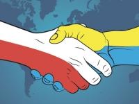 Оформлення польської візи для українців спрощено.