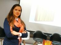Наймолодший доктор медичних наук України на шляху до подолання раку.