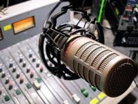 """""""Радио Вести"""" позбавили ліцензії."""