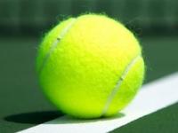 Українку визнано найкращою тенісисткою світу.