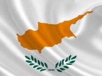 На Кіпрі офіційно зареєстрована перша українська громада.