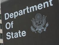 Державний департамент США розкритикував блокування російських сервісів в Україні.