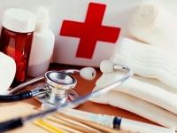 Проект медичної реформи схвалено у першому читанні.