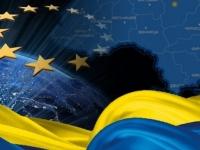 Кордон с ЄС перетнуло вже понад 315 000 українців.