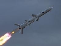 Пройшли успішні випробування української крилатої ракети