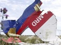 National Geographic покаже фільм про авіакатастрофу Малазійського боінгу