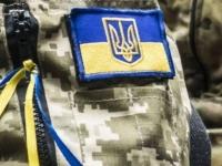ВРУ ухвалила постанову по створенню нового Міністерства ветеранів