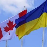 У Канаді буде встановлено меморіал жертвам комунізму