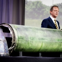 Австралія та Голландія офіційно звинуватили Росію у катастрофі МН17