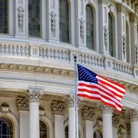 США надасть військову допомогу Україні на 200 млн. доларів
