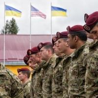 В Україні створили військову форму, яка може зупиняти кров