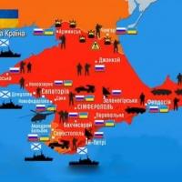 У Сенаті США внесли резолюцію про офіційне невизнання окупації Криму