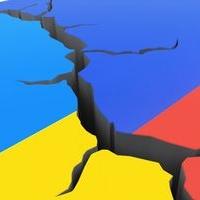 Україна розриває договір про дружбу з Росією