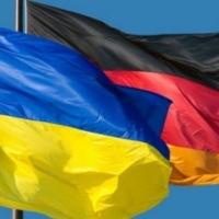 У Німеччині збільшується кількість українців, що працюють офіційно