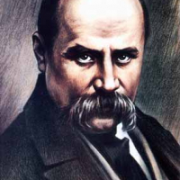 """У Португалії """"Заповіт"""" Шевченка прозвучав 10-ма мовами"""