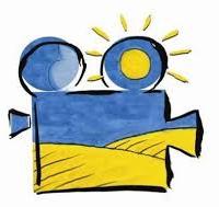 Місяць українського кіно у Чикаго