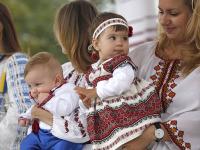 У Нью-Йорку з'явилися навчальні курси по українській вишивці