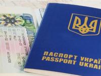 Діаспора закликає Україну ввести подвійне громадянство