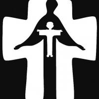 У Торонто проходить виставка пам'яті Голодомору