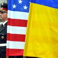 Українка перемогла у 10-денному марафоні у США