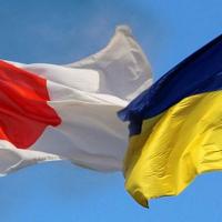 В Японії проходять виставки і кіно про Україну
